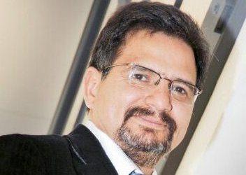 Gonzalo Chavez