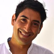 Jose_Peres-Cajias