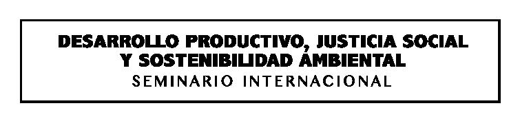 Logo Seminario-01-01