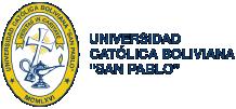 ucb-01
